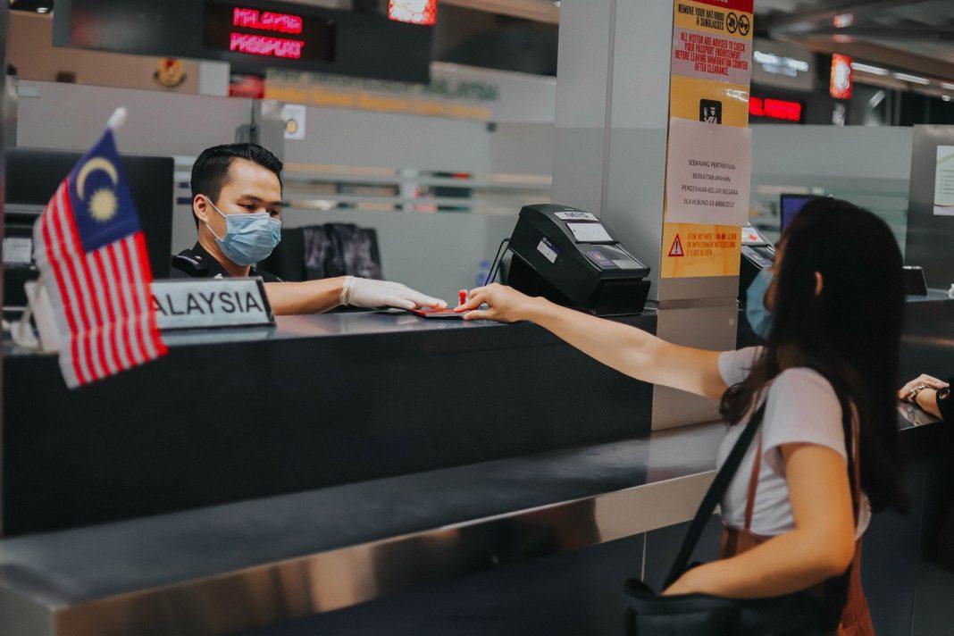 Quarantine Cost