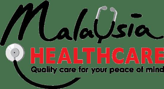 Rebound Healthcare Travel