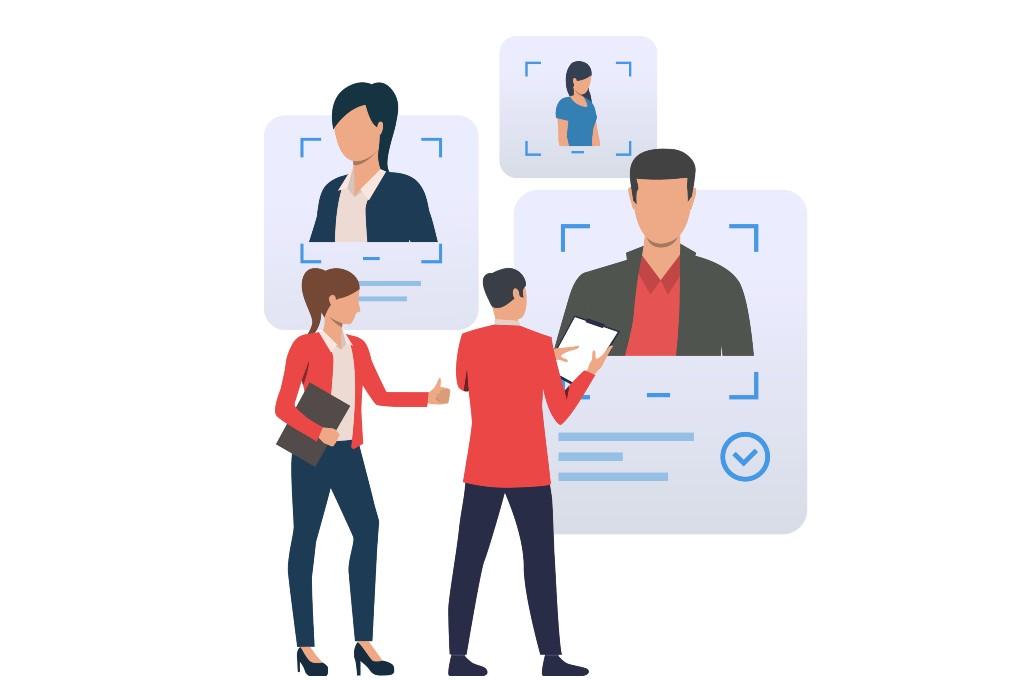 Recruitment Planning