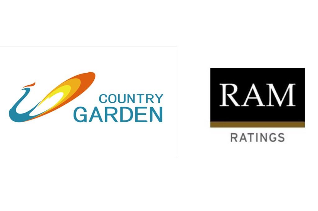 RAM Ratings