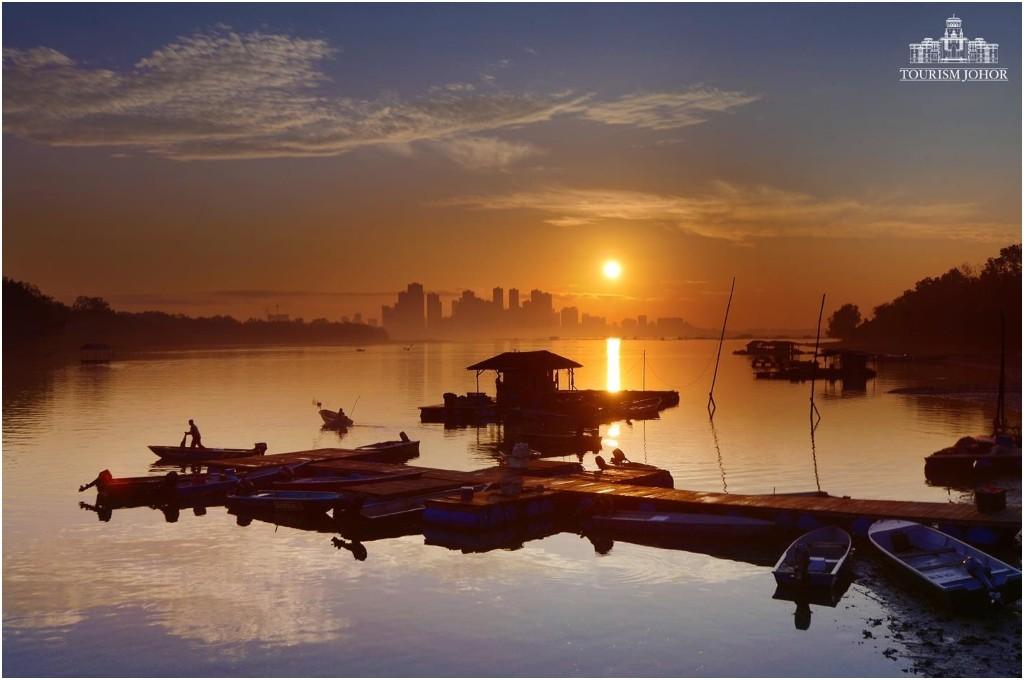 Sungai Melayu