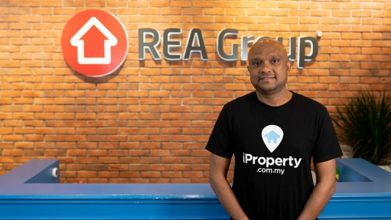 iProperty.com.my Showcases Malaysia's First Ever Rental Demand Data for H1 2020