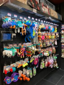 Pet Lovers Centre Opens New Store in Desa Parkcity