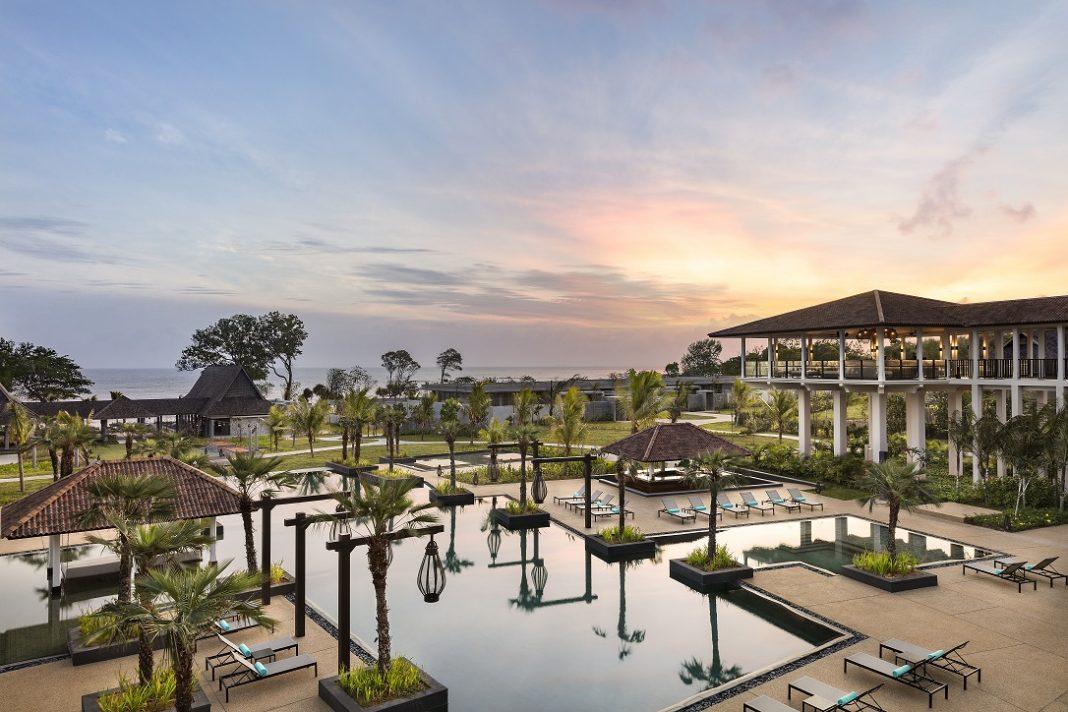 Anantara Desaru Coast Resort & Villas Introduces the Naturalist – an Anantara Expert in Flora and Fauna
