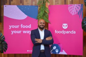 foodpanda Joins Forces with MOF and MDEC to Spur E-Commerce Spending