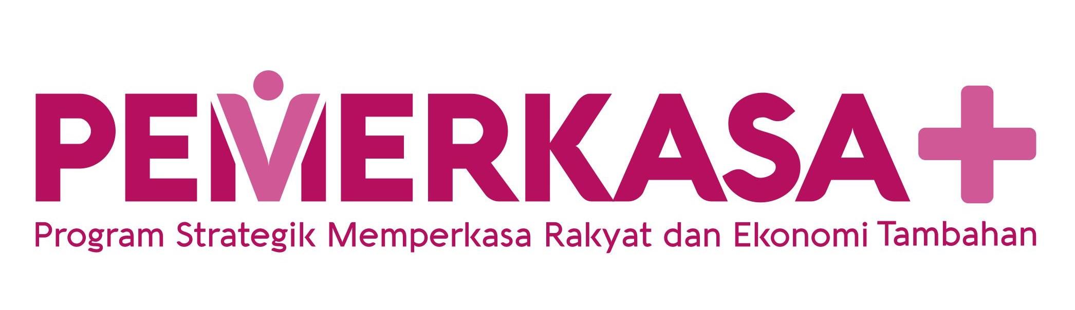PEMERKASA Plus to Aid the People