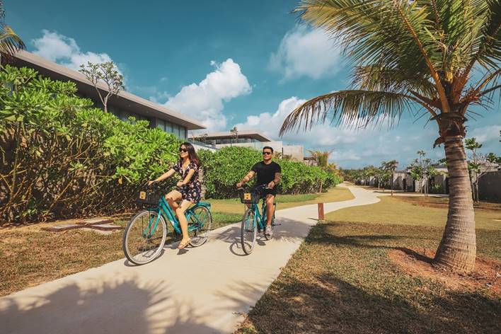 5 Activities in Desaru That Will Rejuvenate Travellers