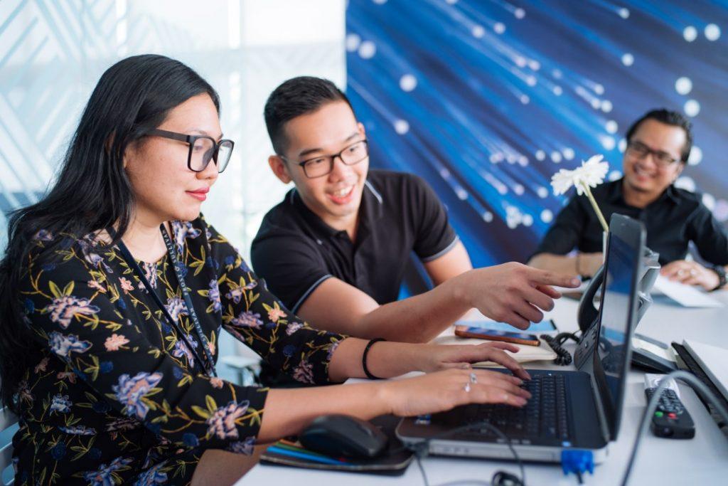 Introducing JDETT: A New Initiative for Talent Development by IIB
