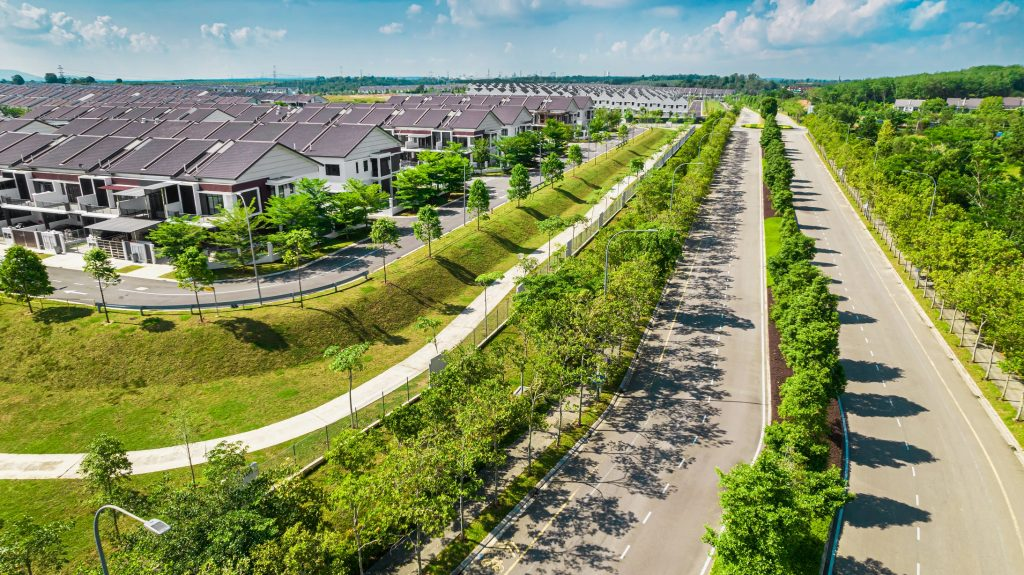 Budget 2022: Mah Sing Looks Forward to Property Friendly Measures